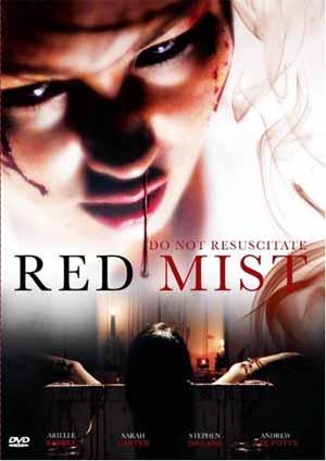 Czerwona Mgła / Freakdog / Red Mist