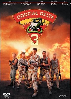 Oddział Delta 3: Zabójcza gra / Delta Force 3: The Killing Game