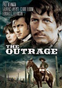 Prawda przeciw prawdzie / The Outrage