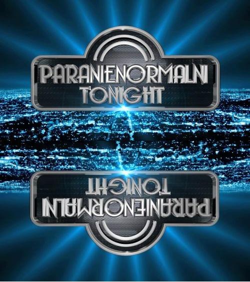 Paranienormalni Tonight (Sezon 1)