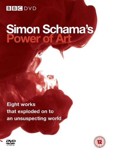 Potęga sztuki / Simon Schama's Power of Art
