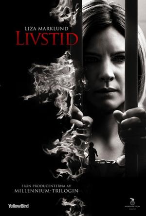 Dożywocie / Livstid