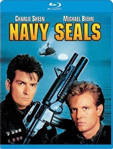 Komando FOKI / Navy Seals