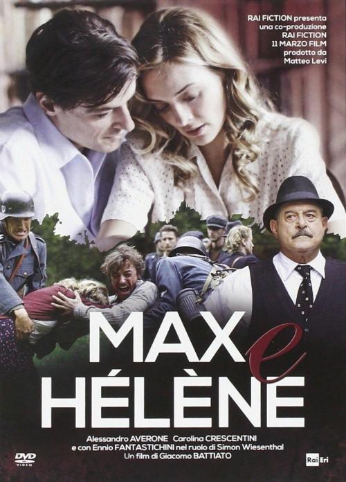 Max i Helena / Max e Hélène