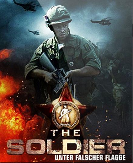 Cudza Wojna / The Soldier Unter falscher Flagge