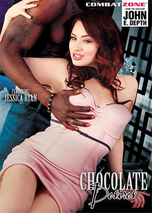 Chocolate Desires (2014)