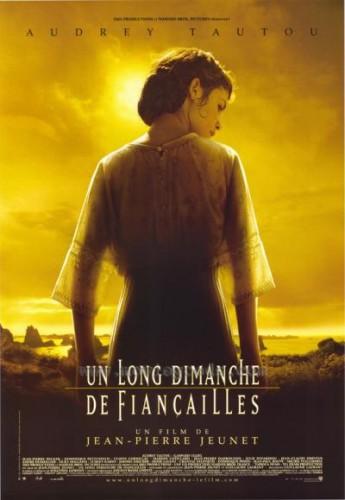 Bardzo długie zaręczyny / Un Long dimanche de fiançailles