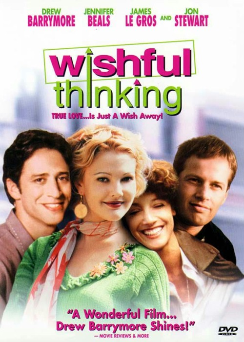 Pobożne życzenie / Wishful Thinking