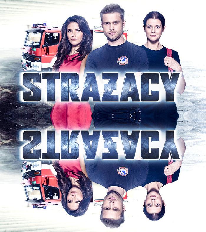 Strażacy (Sezon 02)