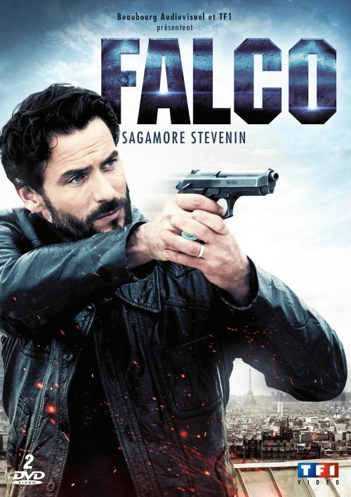 Falco (Sezon 1)