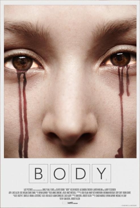 Denat / Body