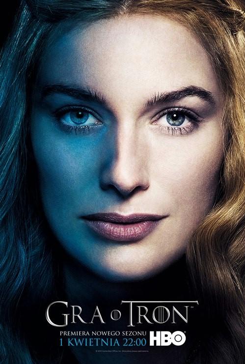 Gra o tron / Game of Thrones - Sezon 3