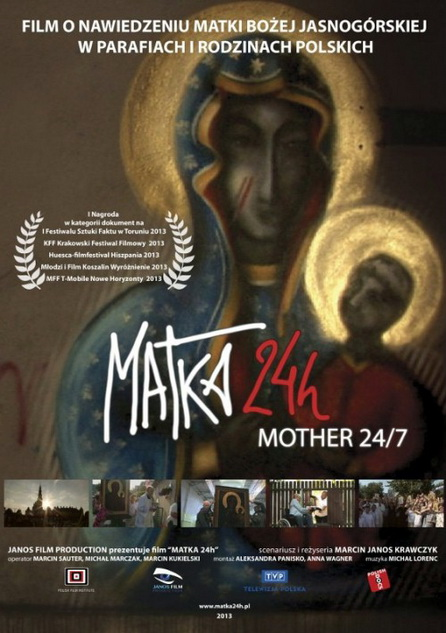 Matka 24h