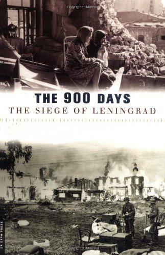 900 Dni / 900 Days