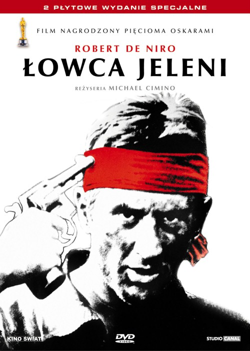 Łowca jeleni / The Deer Hunter