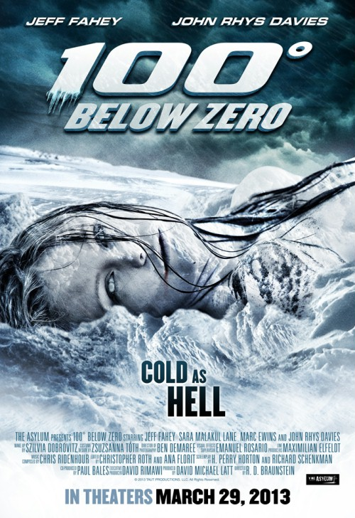 100 Stopni Poni�ej Zera / 100.Degrees.Below.Zero.2013 EN WEBRip XViD-juggs