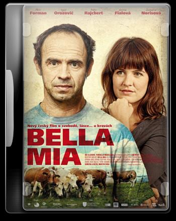 Życie Belli / Bella Mia