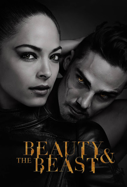 Piękna i Bestia / Beauty and The Beast (Sezon: 02)