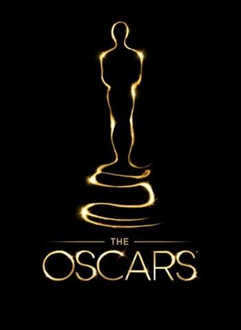 Oscary 2015 / The Oscars 2015