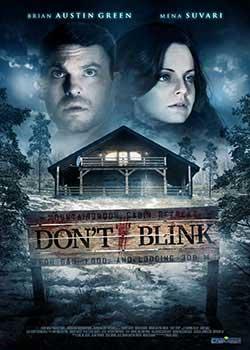 Ani drgnij / Don't Blink