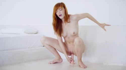 Anny Aurora – Big Appetite