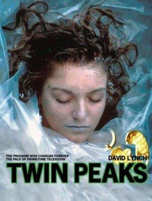 Miasteczko Twin Peaks / Twin Peaks  (Całość)