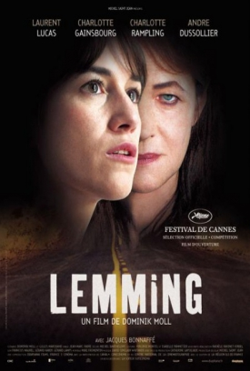 Leming / Lemming