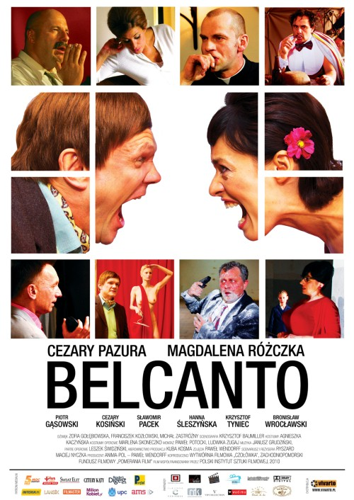 Belcanto