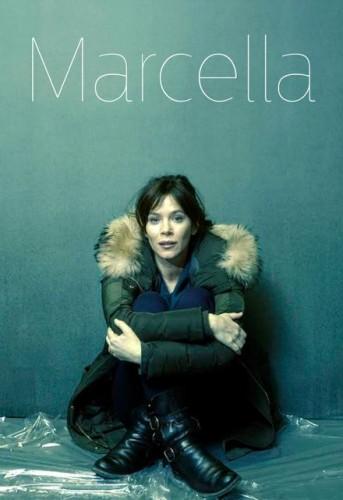 Marcella  (Sezon 1)