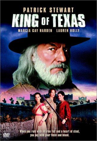 Król Teksasu / King of Texas