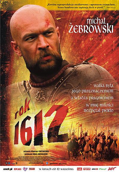 Rok 1612 / 1612