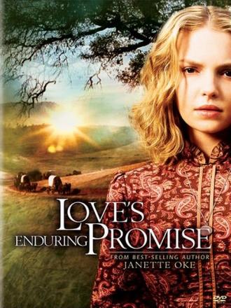 Miłość jest nadzieją / Love's Enduring Promise