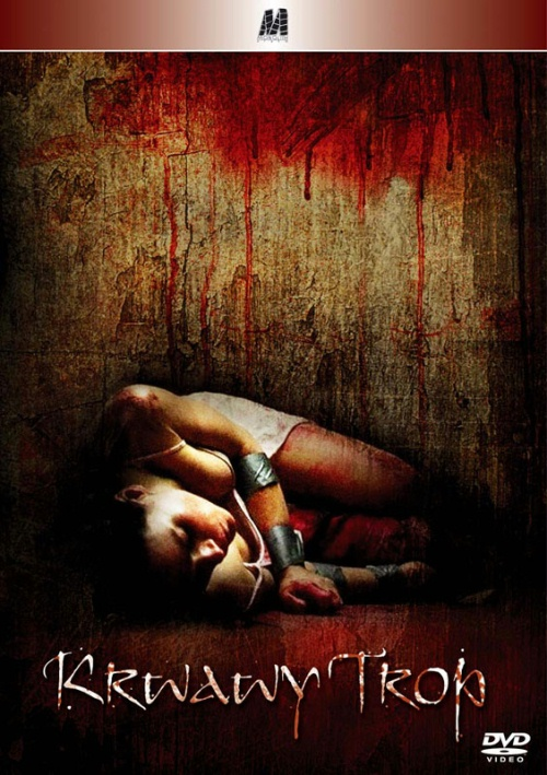 Krwawy Trop / Blood Trails