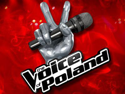 The Voice of Poland (Sezon: 03)