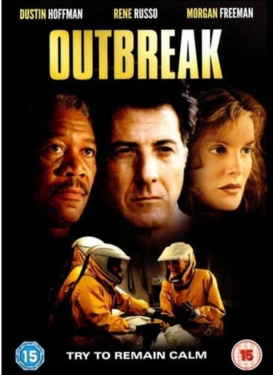 Epidemia / Outbreak
