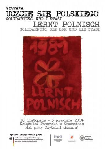 Uczcie Się Polski