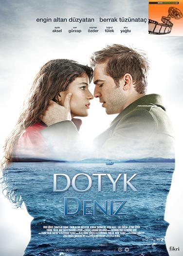 Dotyk Deniz / A Handful of Sea