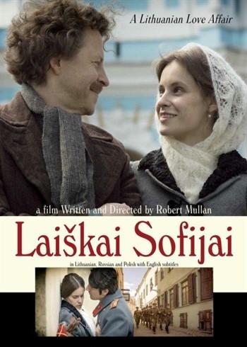 Listy do Zofii / Letters To Sofija