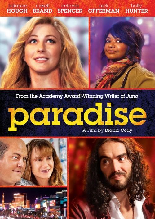 Raj / Paradise
