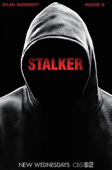 Stalker (Sezon 1)