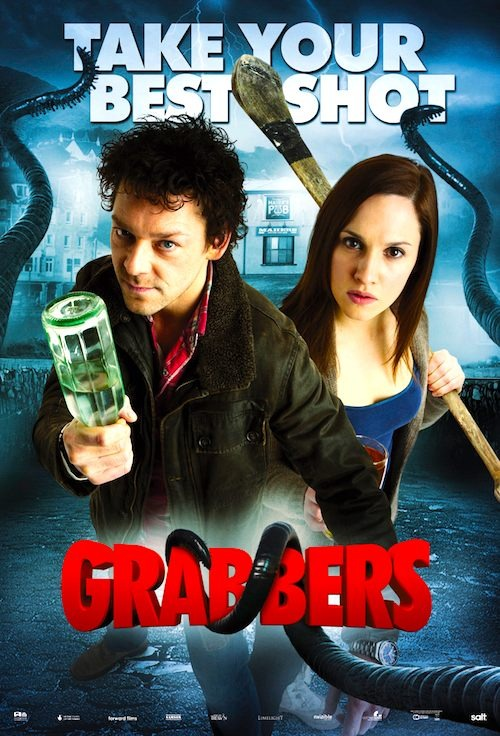 Grabbers