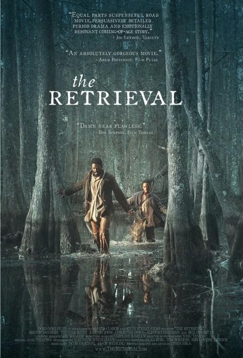 The Reyrikval