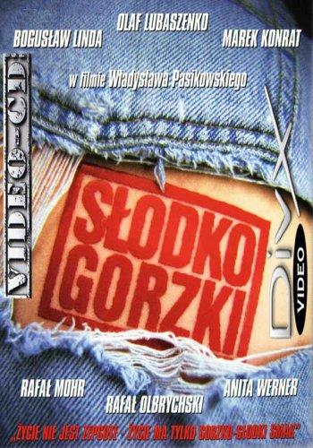 Slodko Gorzki