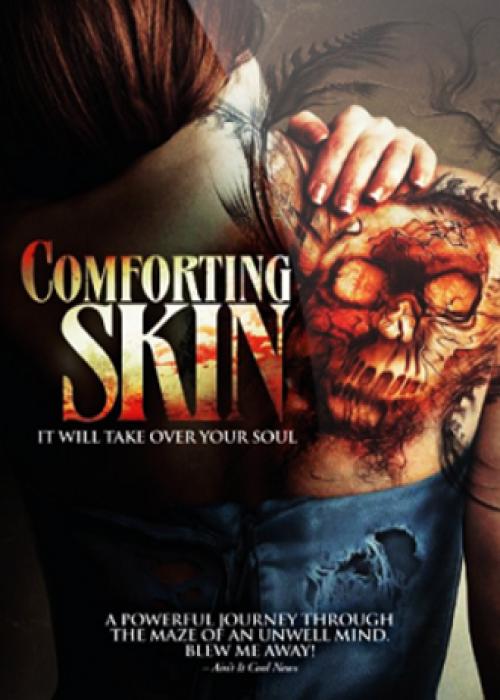 Tatuaż / Comforting Skin
