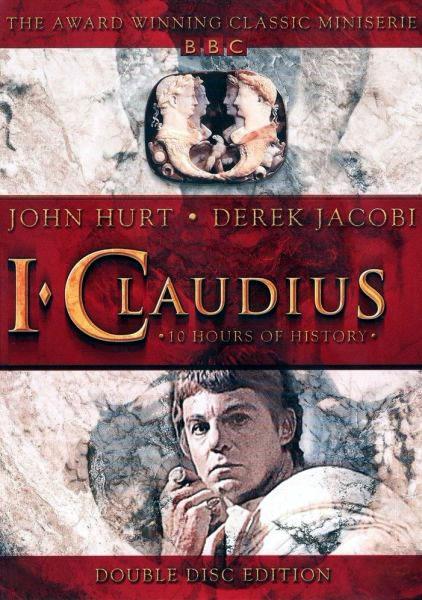 Ja, Klaudiusz / I, Claudius