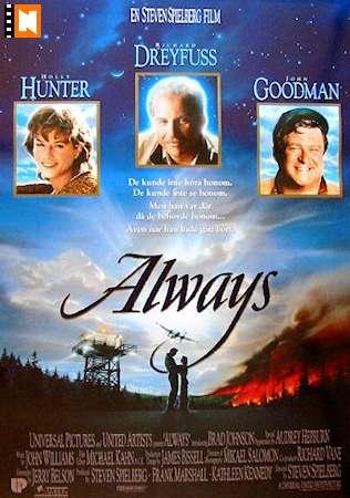 Na zawsze / Always