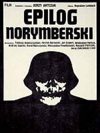 Epilog norymberski