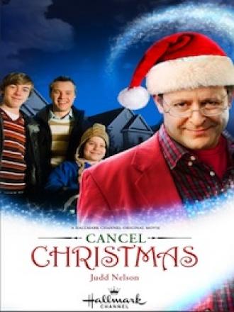Odwołać Święta / Cancel Christmas