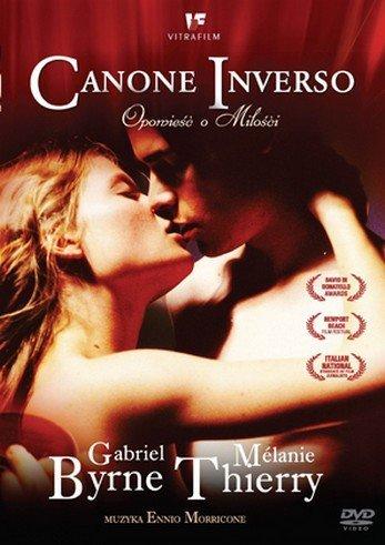Historia Miłosna / Canone Inverso - Making Love