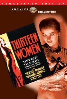 Trzynaście Kobiet / Thirteen Women